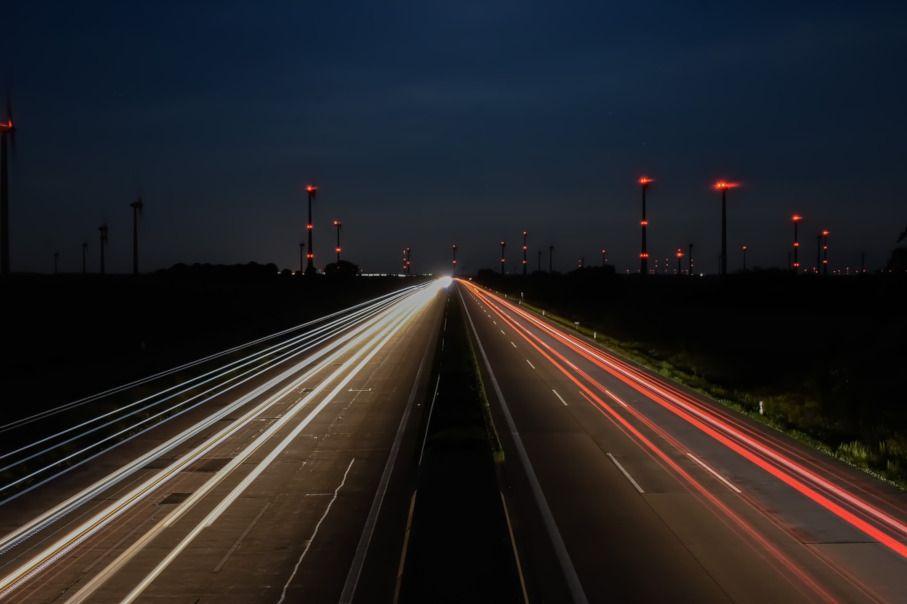 Ile Kosztuje Transport Na Lawecie Za Km? - Porady - Furgonetka